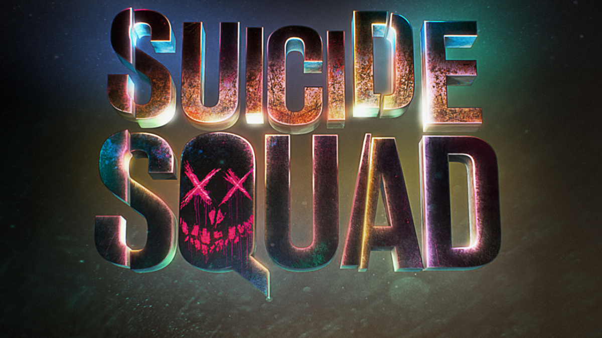 Seppuku for Suicide Squad!?   :::WARNING:::   Spoilers Ahead!