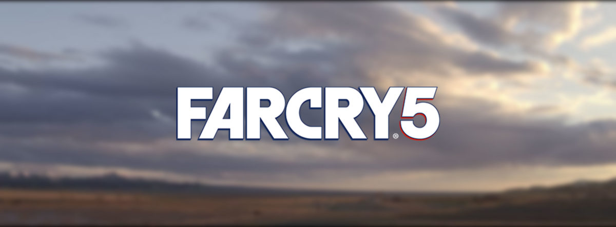Hope County, Montana – Your Next Location for Far Cry